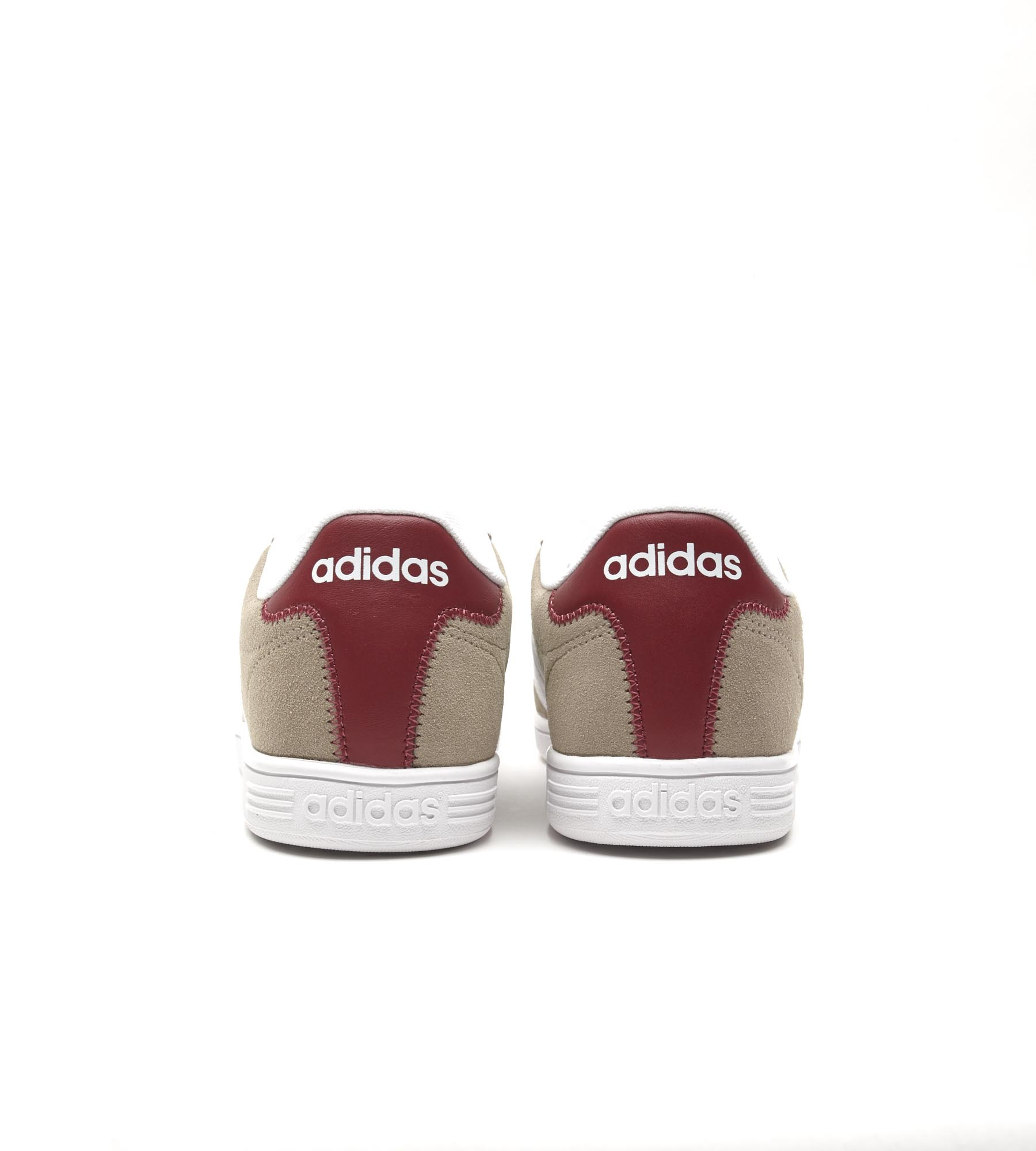 zapatillas adidas superstar decimas