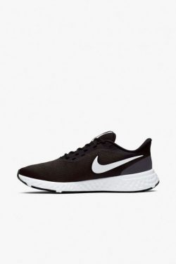 Exercices de cardio chaussures running