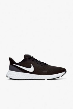 exercices pour renforcer tes genoux - chaussures