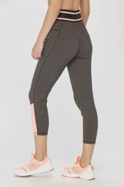 Malla de training Tenth Capri 360 para mujer