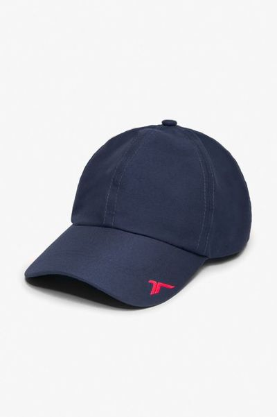 Gorra outdoor Tenth para hombre