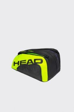 Bolsa de pádel Head Tour Team
