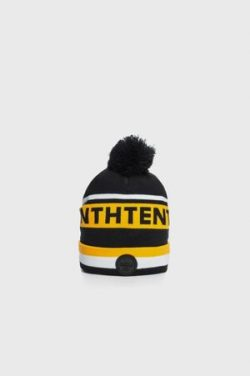Gorro casual Tenth Sport para niño