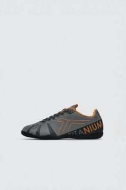 Zapatilla de fútbol sala Tenth Titanium Reflect